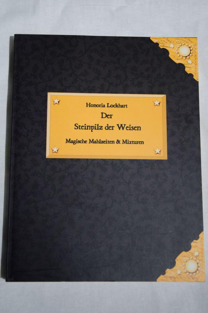 Der_steinpilz_der_weisen