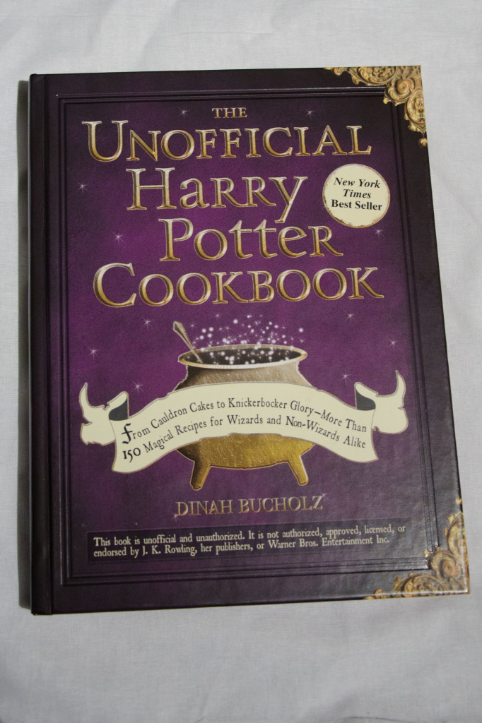 unofficial_harry_potter_cookbook