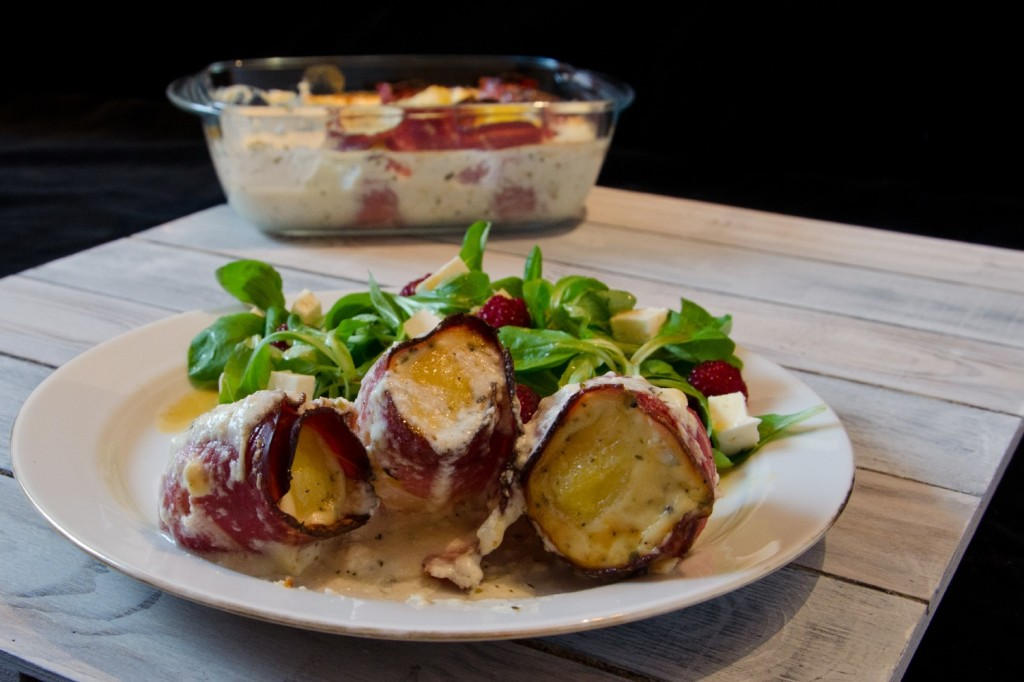 schinkenkartoffel-4