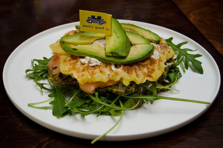 FoodBlogCampReutlingen2017 (5)