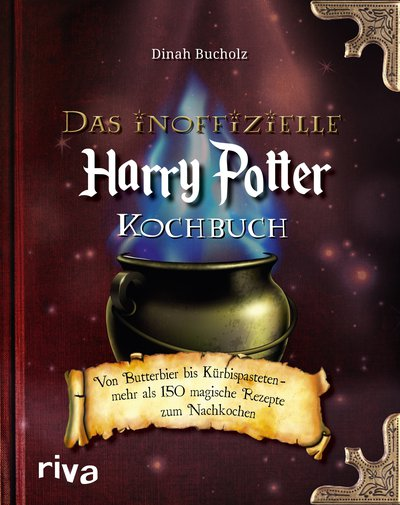 Harry Potter Kochbuch.jpg