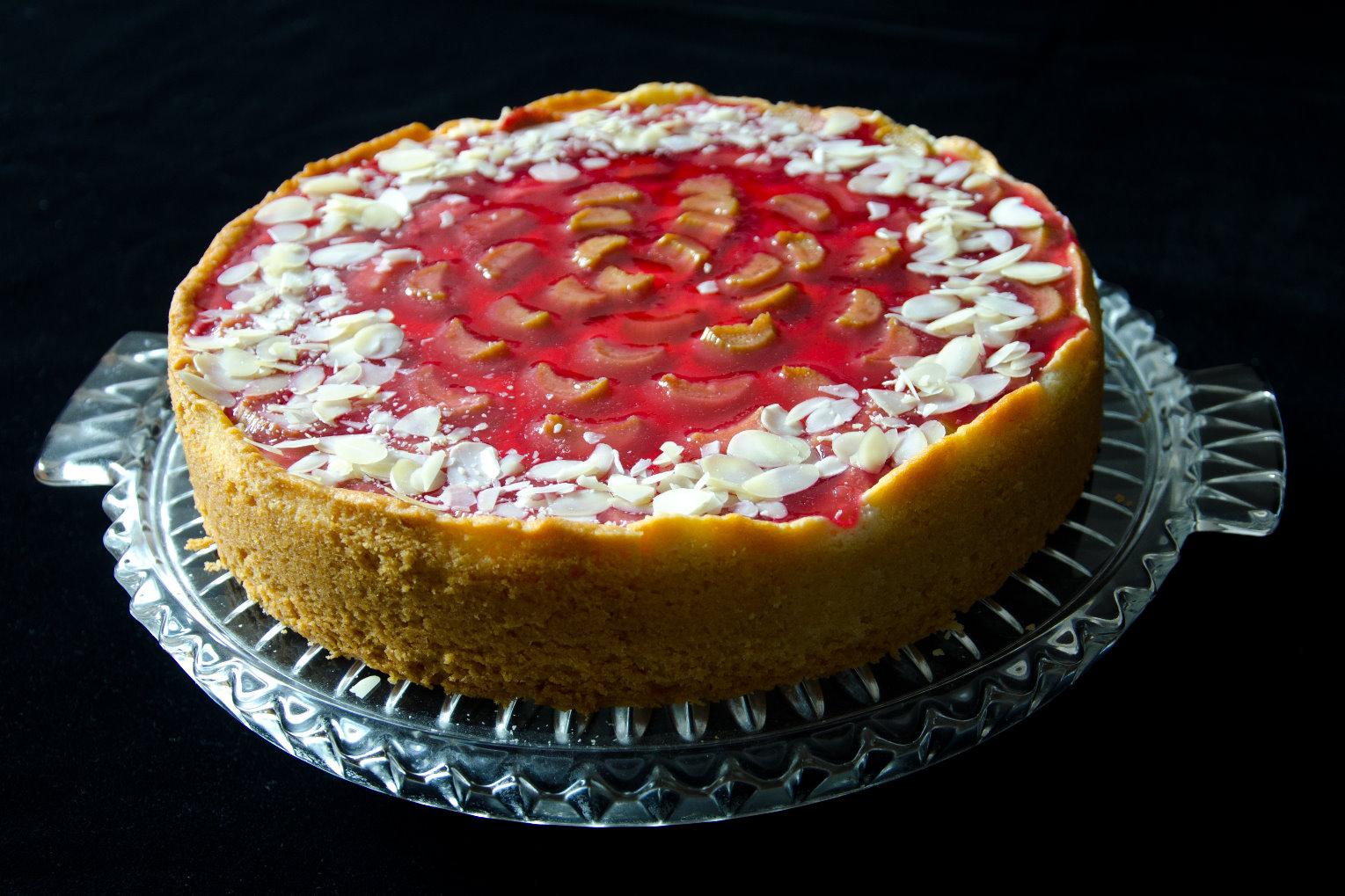 Kuchen – DragonDanielas Hobbyblog